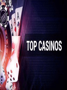 third party casino auditing