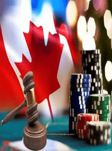 safest  casino regulation