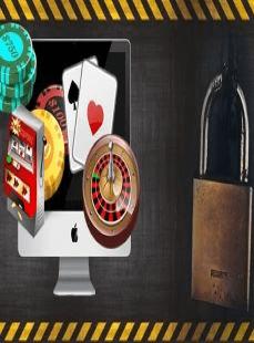 safest  casino regulation casinoonline-ca.com