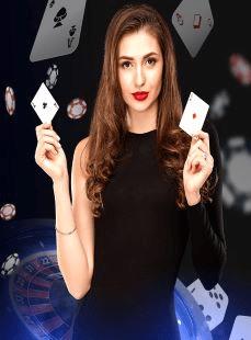 casinoonline-ca.com sports betting bonus