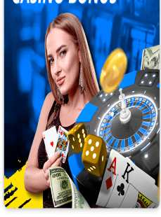 sports betting bonus casinoonline-ca.com