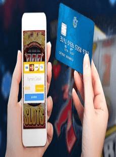 prepaid cards casinoonline-ca.com