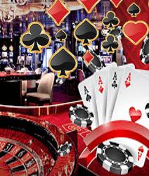 casino  canada casinoonline-ca.com